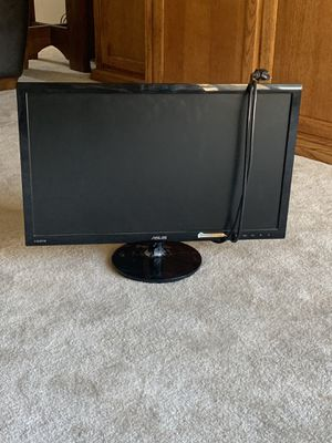 Computer monitor for Sale in Santa Ana, CA