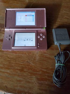 Nintendo DS Lite System for Sale in Phoenix, AZ