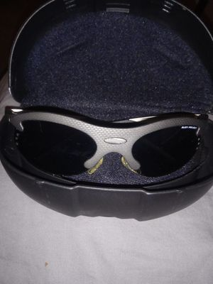 Excellent Condition Rudy Project Made in Italy Shades Great For Bicycle Riding for Sale in Raleigh, NC