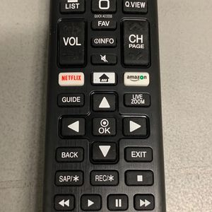 LG T.v Remote for Sale in Washington, DC