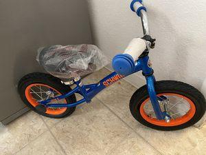 Schwinn Skip 3 Balance Bike for Sale in Houston, TX
