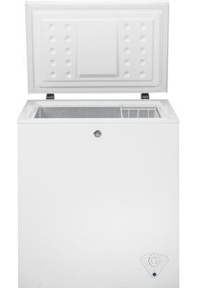 GE Deep Freezer for Sale in Washington, DC