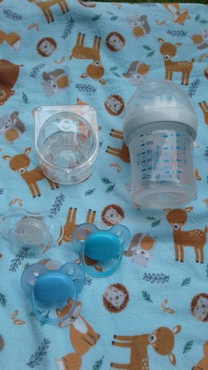 Philips Avent for Sale in Federal Way, WA