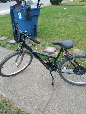 Bike almost new for Sale in Chicago, IL