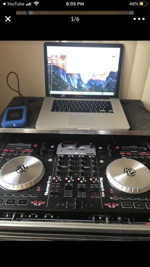 DJ Equipment for Sale in Peoria, AZ