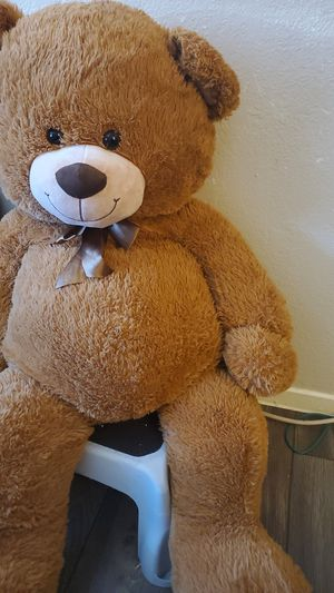 Large bear for Sale in Henderson, NV