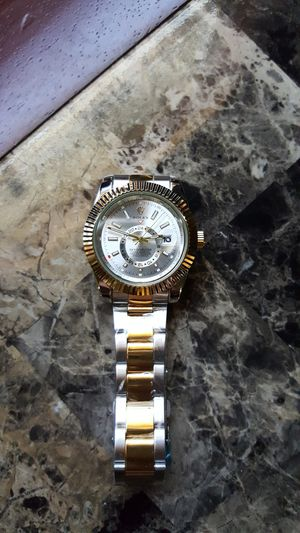 New Watch for Sale in Brownsville, TX