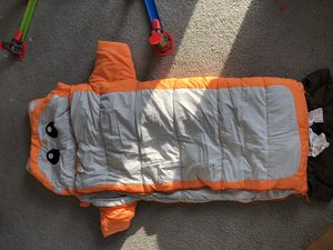 Sleeping bag for Sale in Newington, CT