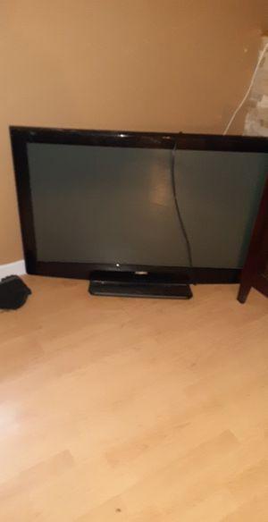 40 inch Sanyo TV for Sale in Denver, CO