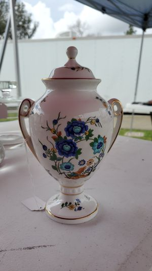 Aynsley Fine English China Marlina for Sale in San Marcos, CA