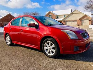 2010 Nissan Sentra for Sale in Greenwood, IN