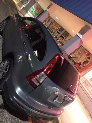 Honda CR-V 2012 for Sale in Miramar, FL