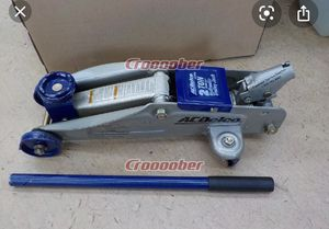 AC DELCO floor jacks for Sale in Dallas, TX