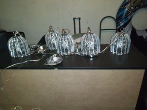 Ceiling lights for Sale in Ontario, CA