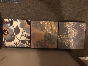 Picture Decorations for Sale in Prattville, AL