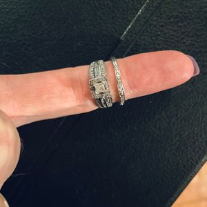 Wedding Bands for Sale in Canada, KY