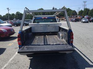 04 Chevy Silverado for Sale in Woodlawn, MD