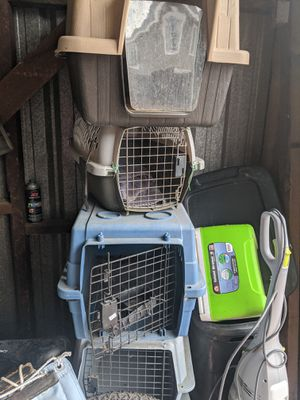Pet carriers for Sale in Milton-Freewater, OR