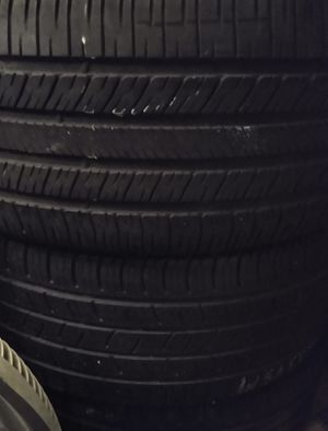 Tires for Sale in Avon Park, FL