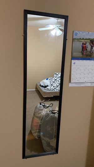 Wall mirror for Sale in Ontario, CA