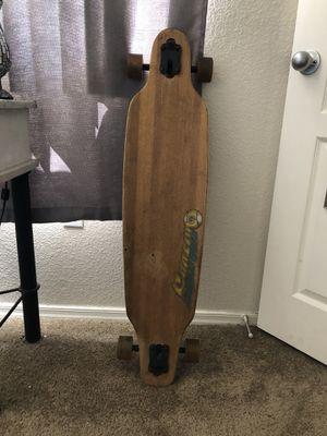 Longboard for Sale in Tempe, AZ