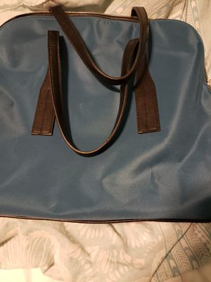 Large tote bag for Sale in Palmyra, PA