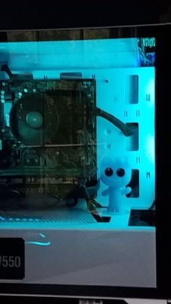 I Will Assemble Your Gaming PC read desc MUST HAVE ALL THE PARTS for Sale in Springfield,  VA