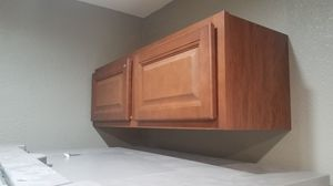 Kitchen cabinets new 36x12x12 for Sale in Phillips Ranch, CA