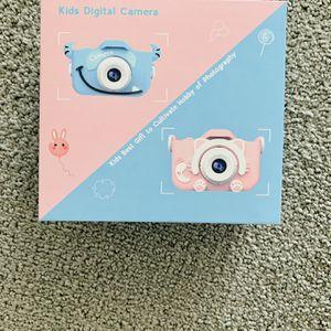 Brand New Kids Digital Camera for Sale in Nampa, ID