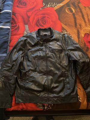 Men's jacket for Sale in Novi, MI