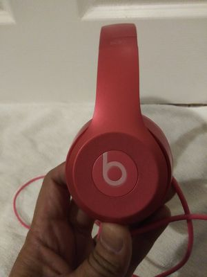 Beats pink for Sale in Las Vegas, NV