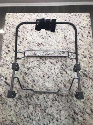 Joovy Zoom Car Seat Adapter for Chicco Keyfit 30 for Sale in Rockville, MD