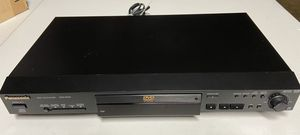 DVD Player Panasonic,works great for Sale in Tustin, CA