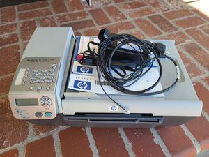 Free HP Printer for Sale in Redondo Beach, CA