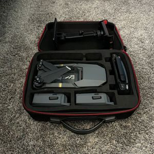 Mavic pro 1 for Sale in Richmond, VA