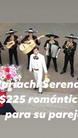 Mariachi Alegria Mexicana Dallas Tx A Sus Ordenes for Sale in Dallas,  TX