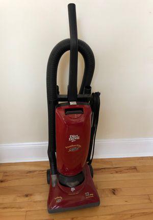 Dirt devil vacuum for Sale in Petersburg, VA