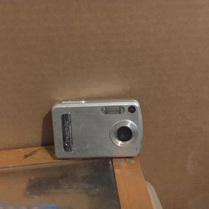 Polaroid a520 for Sale in Fort Walton Beach, FL