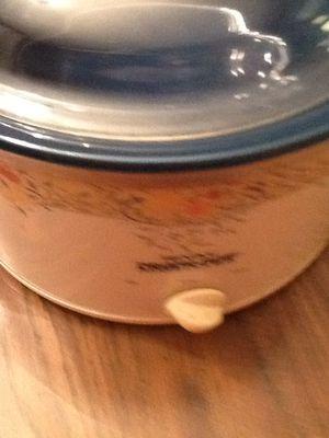 Crock Pot for Sale in NJ, US
