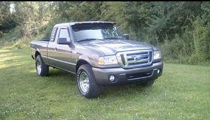 2008 Ford ranger for Sale in Saltsburg, PA