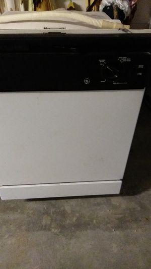 Dishwasher for Sale in Poinciana, FL