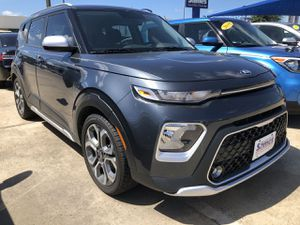 2020 Kia Soul for Sale in Austin, TX