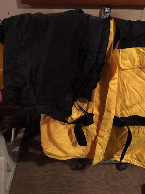 First Gear Rain suit for Sale in San Antonio, TX