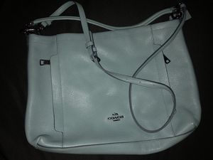 BRAND NEW Coach Purse with Tote bag for Sale in Hayward, CA