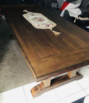 Kitchen table for Sale in Pickerington, OH