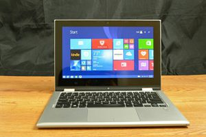 Dell Inspiron 11 3000 Series for Sale in Takoma Park, MD