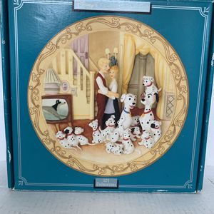 Disney Animated Classics for Sale in Davenport, FL
