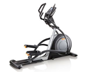 Nordic track Elite eliptical machine in great working condition for Sale in Grapevine, TX
