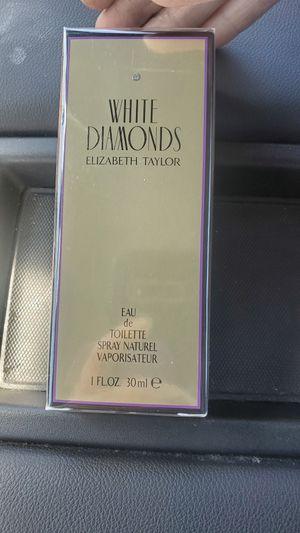 White Diamonds perfume for Sale in Tempe, AZ