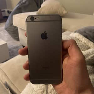iPhone 6s x2 for Sale in Parsippany-Troy Hills, NJ